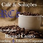 1º Café & Soluções - 13/04/2016