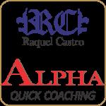 alpha qc