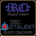 disc qc